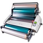 Laminatory Hot-roll Dry Film - Seria DFL